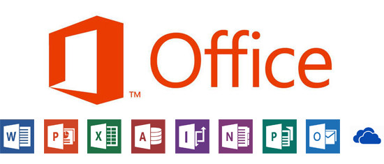 microsoft ms office 2013 schulung vba programmierung word excel powerpoint